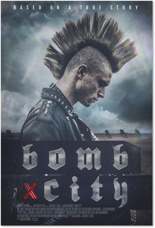 Últimas películas que has visto - (Las votaciones de la liga en el primer post) - Página 14 Bomb_city-689275441-large