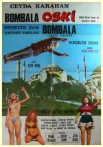 Bomb Oski Bomb