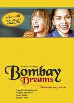 Bombay Dreams