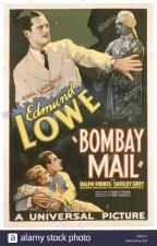 El correo de Bombay