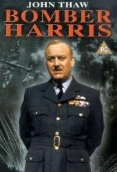 Bomber Harris (TV)