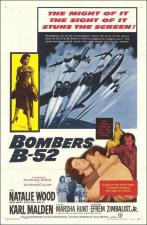 Bombers B-52 (No Sleep Till Dawn)