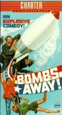 Bombas fuera