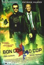 Dos polis en apuros