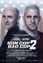 Dos policías en apuros
