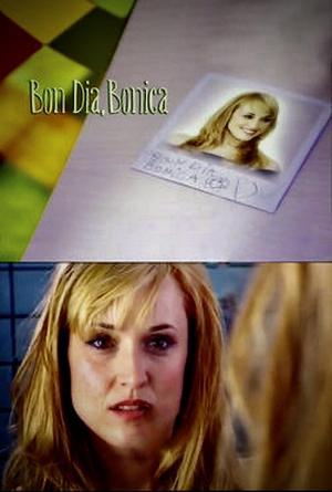 Bon dia, bonica (TV Series)