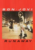 Bon Jovi: Runaway (Vídeo musical)