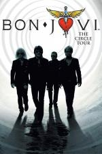Bon Jovi: The Circle Tour Live from New Jersey