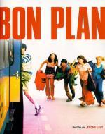 Bon Plan