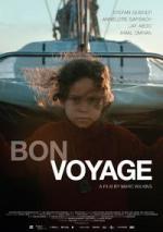 Bon voyage (C)