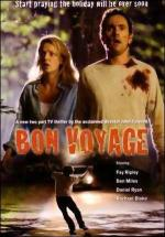 Bon Voyage (TV)