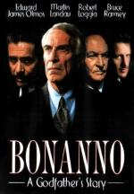 Bonanno: A Godfather's Story (TV)