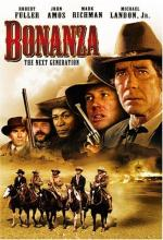 Bonanza: The Next Generation (TV)