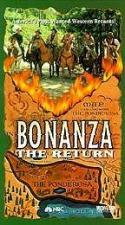 Bonanza, el regreso (TV)