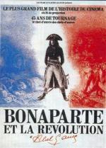 Bonaparte et la révolution