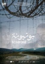 Bonboné (C)