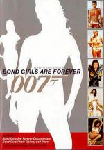 Bond Girls Are Forever (TV)
