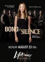 Víctima del silencio (TV)