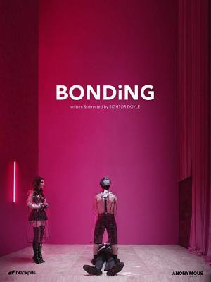 Bonding (Serie de TV)