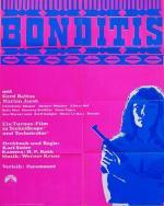 Bonditis
