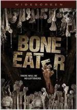 Bone Eater (TV)