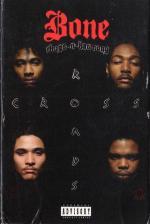 Bone Thugs-n-Harmony: Tha Crossroads (Vídeo musical)