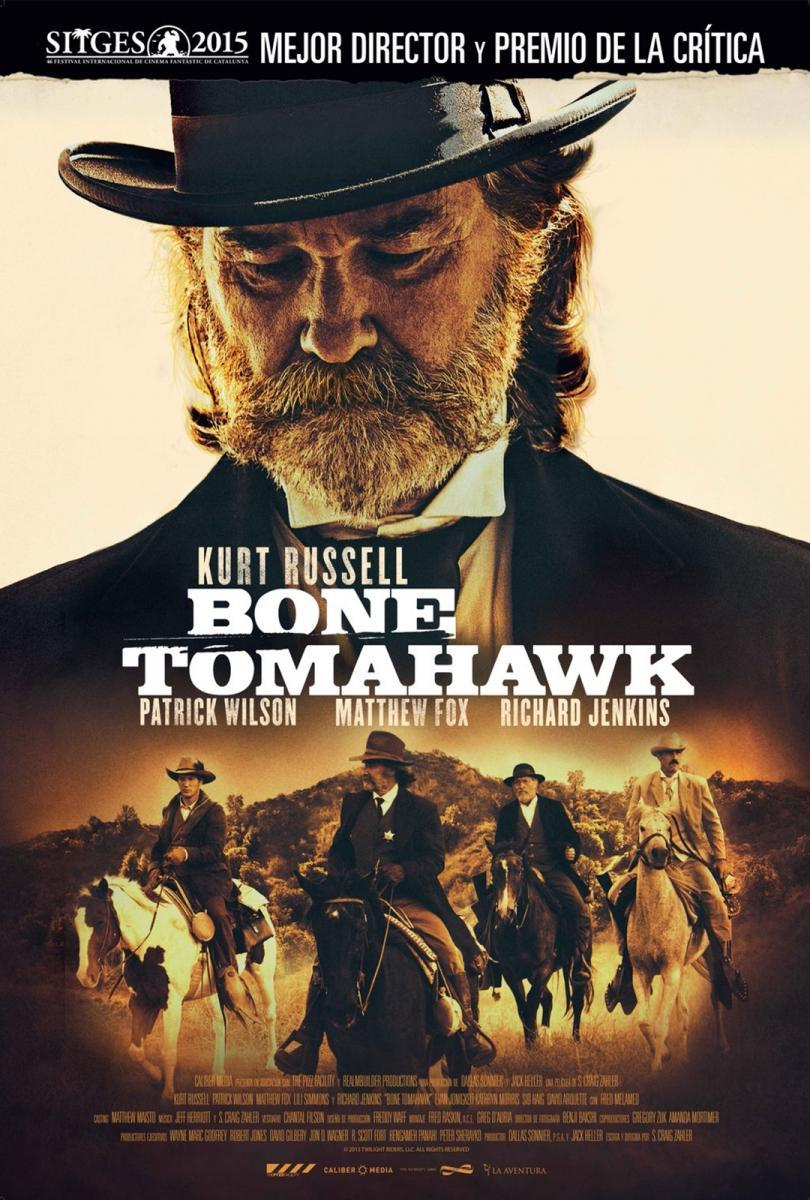 western XXI - Página 2 Bone_tomahawk-245297994-large
