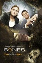 Bones (Serie de TV)