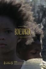 Boneshaker (C)