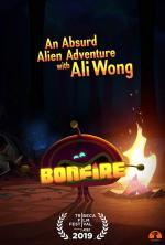 Bonfire (C)