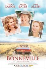 El viaje de nuestra vida (Bonneville)