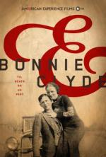 Bonnie & Clyde (American Experience)