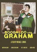 Boogaloo y Graham (C)