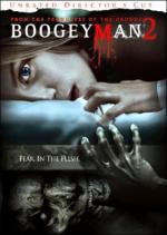 Boogeyman II - El nombre del miedo