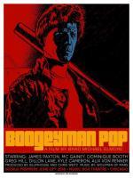 Boogeyman Pop