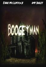 Boogeyman (TV)