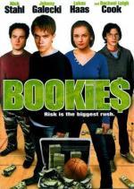 Bookies