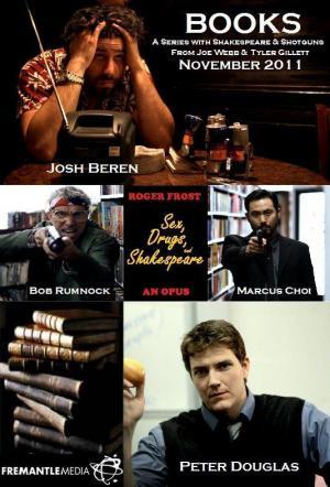 Books (TV Series)