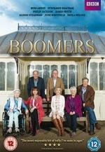Boomers (TV Series)