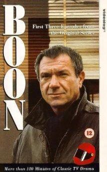 Boon (TV Series)