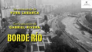 Borde Rio (C)
