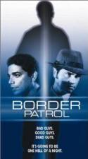 Border Patrol (TV)
