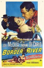 Río fronterizo