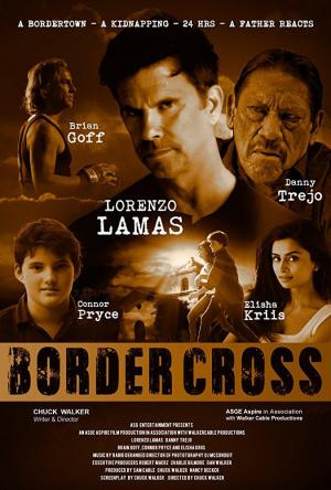 BorderCross