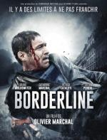 Borderline (TV)