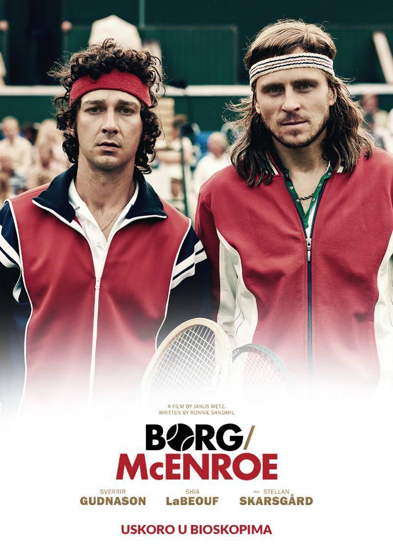 Las películas que vienen - Página 4 Borg_mcenroe-826944432-large