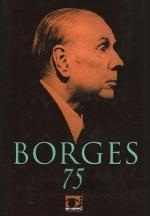 Borges 75 (C)