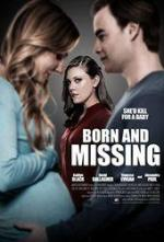 Born and Missing (TV)
