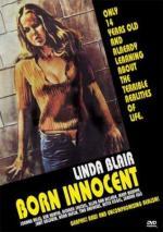Nacida inocente (TV)