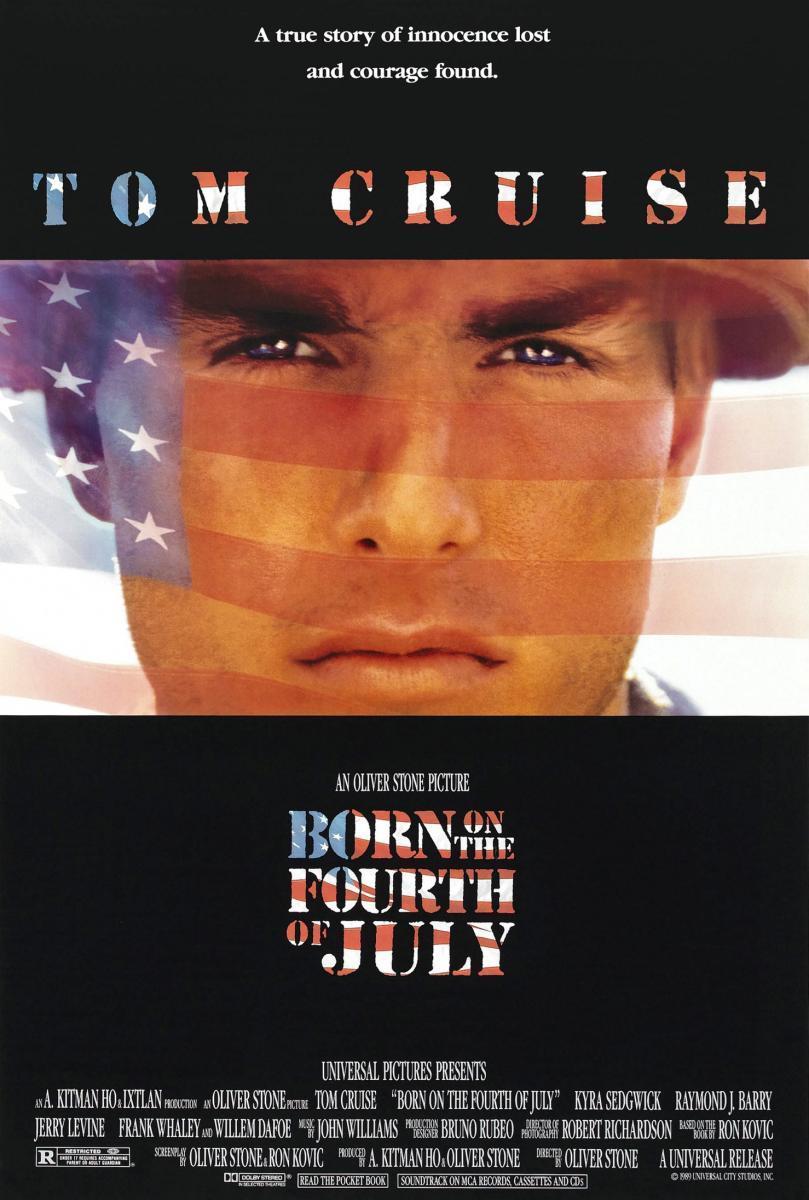 Últimas películas que has visto (las votaciones de la liga en el primer post) - Página 20 Born_on_the_fourth_of_july-674714087-large